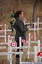 Remembrance Day by fotojack in Walkabout
