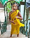 itz happy to be a kid  by udayan sarathi behera in Member Albums