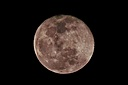 Moon by Pedro Mx in Member Albums