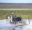 airboat2 by ladyknight33 in Member Albums