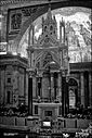 saint paul s cathedral alter rome by TedG954